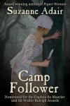Camp Follower cover image